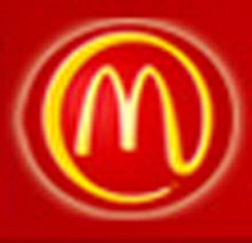 McDonald Wifi