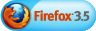 Spread Firefox Affiliate Button