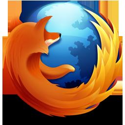 Firefox Weave Sync