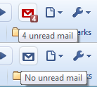 Google Gmail Checker Plus