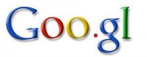 L'url Shortening di Google: Goo.gl