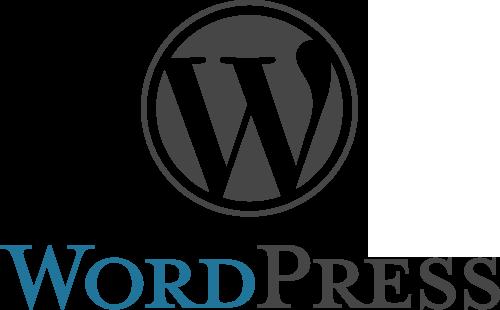 Wordpress 2.9.1 in italiano è disponibile