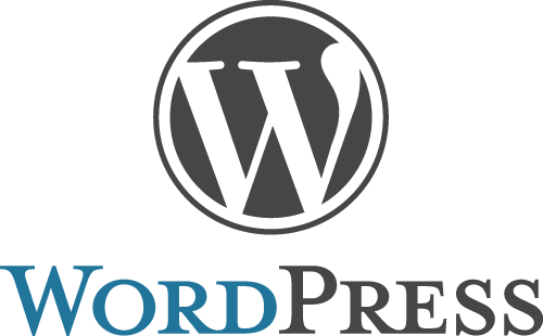 Wordpress 2.9.1 in italiano è disponibile