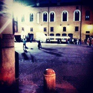 Palio Ferrara